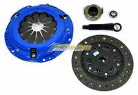 FX HD STAGE 1 CLUTCH KIT fits 2009-2020 HONDA FIT 1.5L SOHC DOHC