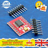 Stepper Dual Motor Drive Controller Board TB6612FNG Replace L298N for Arduino PI