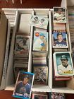 1977 Topps Football Cards 78
