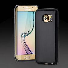 Anti Gravity Case für Samsung Galaxy S6 Edge SM-G925 Haft Cover Etui Schutzhülle