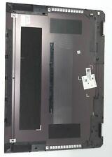 HP Spectre x360 15-DF 15-df0590na Base Bottom Case Cover L38097-001 P13