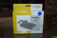 HO 1:87 Roco Minitank Kit 5136 * M110 A2 Howitzer