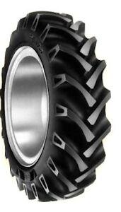 11.2-28 8Ply BKT TR135 tyre for Ferguson T20 from Acorn