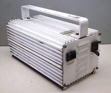 Sunlight Supply 1000W S52 High Pressure Sodium HPS Grow Light Lighting Ballast
