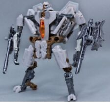 Transformers 4 aoe Age of extiction ad10 Starscream Deluxe class takara tomy