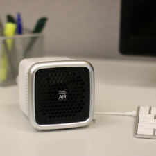 Amazing Air Personal Usb Air Purifier/Fan