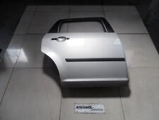 PORTA POSTERIORE DESTRA FORD C-MAX 1.6 D 5M 66KW (2007) RICAMBIO USATO LEGGERMEN