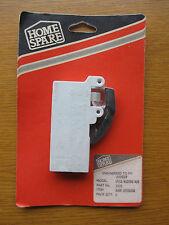New Indesit L5 L6 Washing  Machine Door Interlock 1970s 1980s Vintage