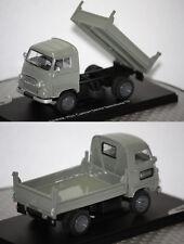 Eligor Sinpar Mini Camion Benne Basculante TP 1/43 101261