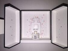 Chanel No 5 L'Eau EDT 1.5ml  Authentic House Miniature Mini Micro RARE