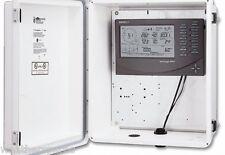 Davis RIPARO sistema completo per tutti i componenti stazione meteo 7724