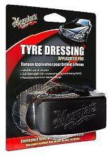 Meguiar's Tire Dressing Applicator Pad