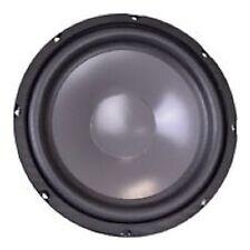 boston acoustics audio speaker parts and components boston acoustics 10 inch subwoofer 25pf12fx