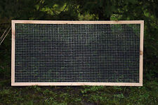 Abdeckung 100 x 40 cm - Nager , Terrarium, Terrarien, Schildkröte
