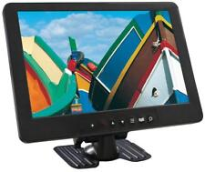 Monitor LCD 10.1 in (approx. 25.65 cm) Hdmi Vga Comp Video-L101AP
