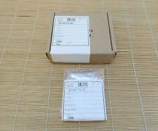 NEU IN BOX CISCO 2x512MB MEM-NPE-G1-1GB DRAM NPE-G1 Engine  7204VXR 7206VXR NEW