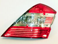 Mercedes TAIL LIGHT ASSEMBLY LEFT OEM ULO 1013001 2198200164 New