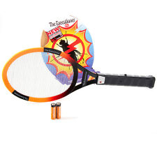 The Executioner Fly Swat Wasp Swatter Zapper Xmas Gift