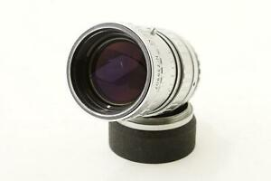 P. Angenieux 9-36mm 1:1.8 Type K1 Zoom Lens