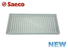 Saeco Parts - Drip Tray Grate for Saeco Aroma All Models
