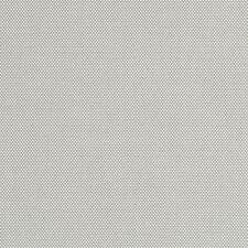 Sunbrella® Indoor / Outdoor Upholstery Fabric - Sailcloth Seagull #32000-0023