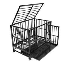 Unbranded Dog Cages