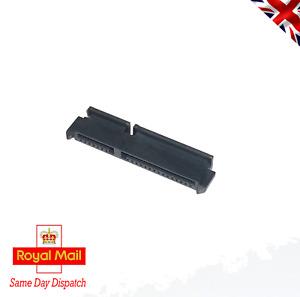 New HP EliteBook 2560p 2570p 2170p SATA Hard Disk Drive HDD Interposer Connector