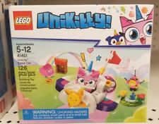 LEGO 41451 - Unikitty Cloud Car 2018