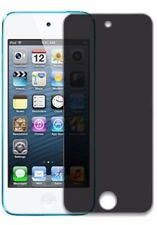 Privacy Anti-Spy Screen Protector Guard Shield Saver For iPod Touch 6 5 Gen