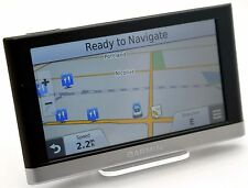 "Garmin Nuvi 2597Lmt Car 5"" Bluetooth Portable Gps Navigator Usa/Ca Lifetime Maps"