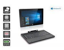 "Kogan Atlas 10.1"" 2-in-1 D400 Touchscreen Laptop USED GREAT CONDITION FREE POSTA"