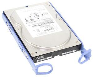 "HDD IBM 42C0462 160GB 7.2k SATA 3.5"" 39M4507"