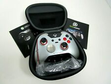 SCUF Xbox One Elite Forza 7 Collector's Edition Leather Controller