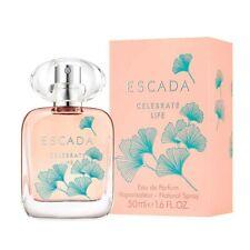 Escada Celebrate vie eau de parfum EDP 30 ml (femme)