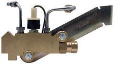 Mopar / GM Brake Proportioning valve disc /disc + bracket + lines + cable