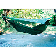 Hennessy Hammock Expedition Zipper A-Sym  & Free Snake Skins with Free shipping
