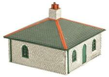 WILLS SS39 1:76 OO SCALE  Crossing Keepers Cottage