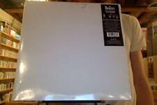 The Beatles White Album 2xLP anniversary edition 2018 Giles Martin stereo mix