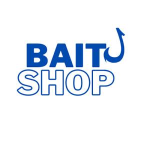 website for sale - baitshop.com.au