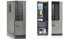 Optiplex 9010 for sale | eBay