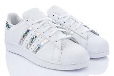 Adidas Damen Sneaker in Größe EUR 36 adidas Superstar