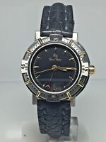 OROLOGIO LUCIEN ROCHAT SWISS MADE AUTOMATIC 21120022 NUOVO!! -40% OFF