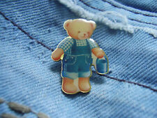 Milupa Babynahrung Milupa Teddybär Milumil Miluvit Aptamil Frankfurt Hessen