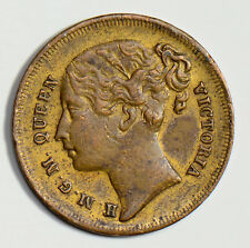 Great Britain 1830 hanover token  GR0252 combine shipping