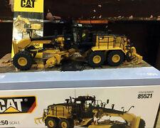 RARE, Caterpillar, Cat 18M3 Motor Grader, 1/50 Scale, Diecast Masters DM #85521