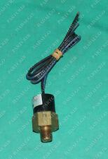 Nason, SM-1B-60R/WL375, Pressure Switch NEW