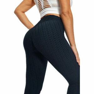 Yoga Pants Fitness Sports Leggings Jacquard Sports Leggings Female Running