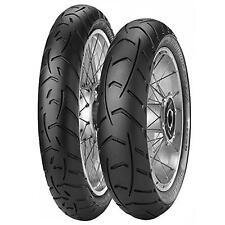 Gomma Moto Metzeler Tourance Next 150/70 R18 70v