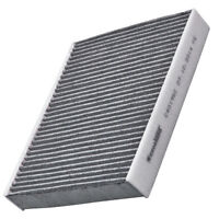Crosland Carbon Pollen / Cabin Filter - Ford S-Max, Mondeo, Kuga, Galaxy & Focus