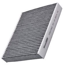 Crosland Carbon Pollen / Cabin Filter - Ford S-Max, Mondeo, Kuga, Galaxy & Focus
